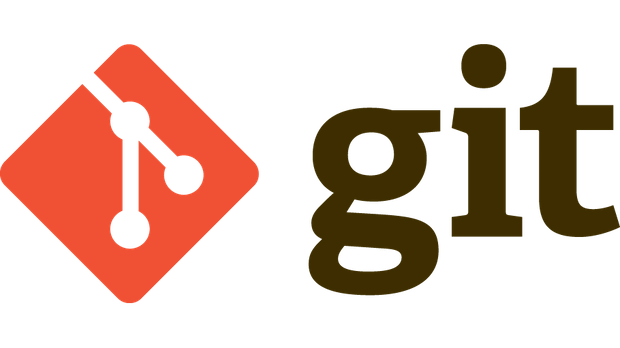 Versionskontrolle Git 2.23 bekommt neue Features