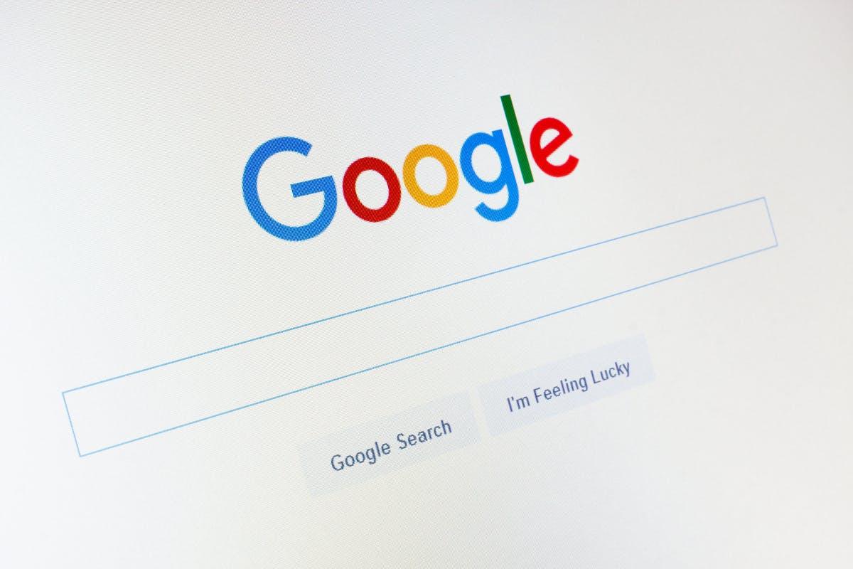 6 Tipps für bessere Suchergebnisse bei Google