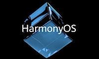 Tschüss, Android: Huawei will erste Smartphones 2021 mit Harmony OS 2.0 ausstatten