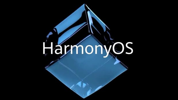 Harmony OS: Huaweis Open-Source-Android-Alternative für alle Gerätekategorien
