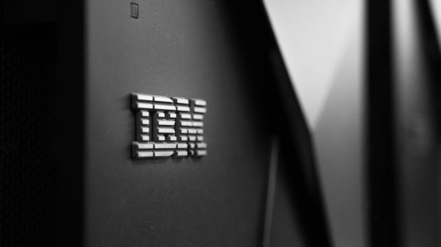 IBM feuert angeblich 100.000 ältere Mitarbeiter und stellt Millenials ein