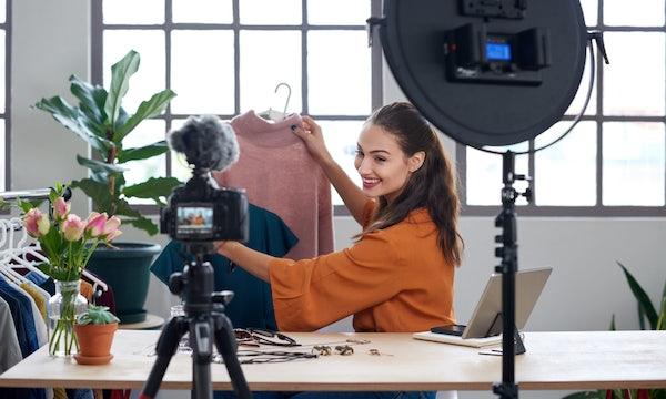Studie zum Kaufverhalten: Influencer-Marketing funktioniert