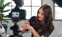 Influencer-Marketing: Corona sorgt für sinkende Werbe-Postings