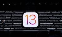 Nutzerbeschwerden: iOS 13.2 beendet Hintergrund-Apps zu aggressiv