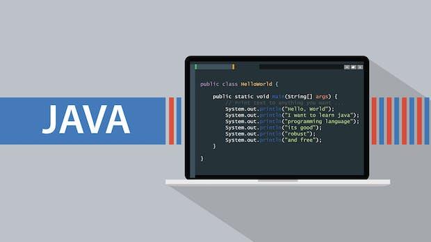 Microsoft übernimmt jClarity zur Optimierung von Java-Workloads in Azure