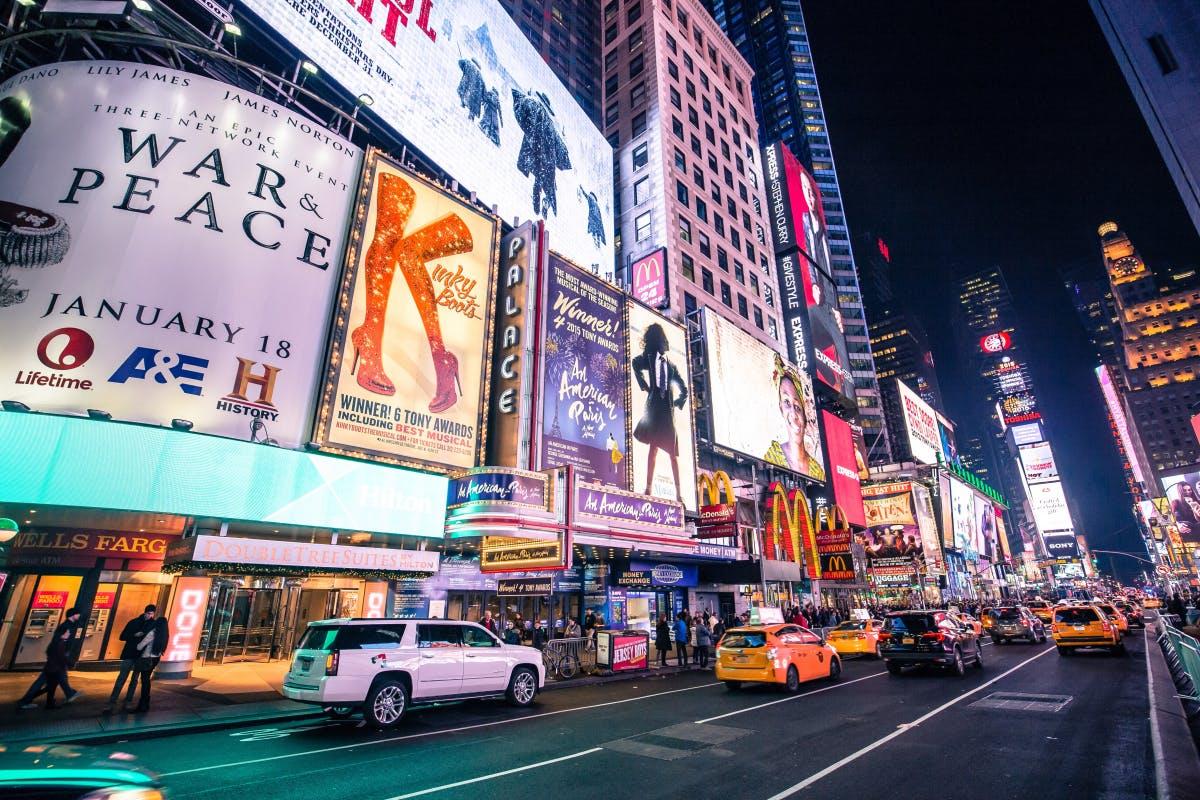 Ad Techs sind die Zukunft der Werbung