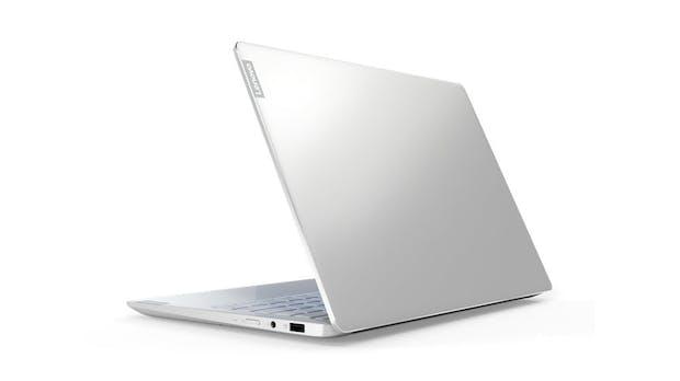 Intels Comet Lake und AMDs Picasso findet den Weg in Consumer-Notebooks