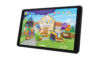 Tab M: Lenovo präsentiert neue Tablets für Familien