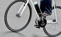 E-Bike-Trend: Dieses Startup aus Zwickau fährt ganz vorn mit