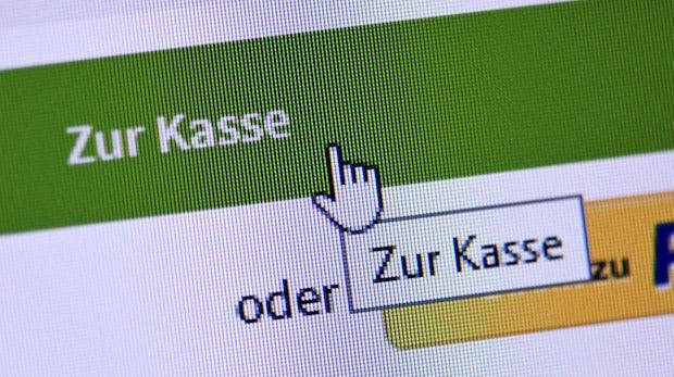 Neue Regeln fürs Bezahlen beim Online-Einkauf – droht bald Chaos?
