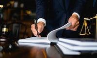 Rache-Kündigung durch Arbeitgeber? So nicht – sagt ein Arbeitsgericht
