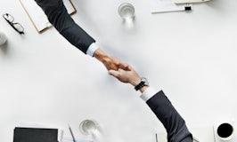 Von 10 Tagen auf 1 Stunde: So geht modernes Agreement-Management