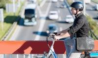 Fahrrad statt Auto: Mobilität in Großstädten ändert sich rasant