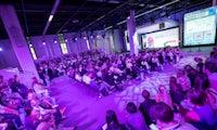 Zukunft Personal Europe gibt Impulse für das Arbeiten in der digitalen Zukunft