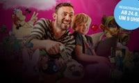 Game-Streamingdienst von der Telekom: Betaphase für Magenta Gaming startet am 24. August