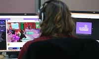 Livestreams: Wann du eine Rundfunklizenz brauchst
