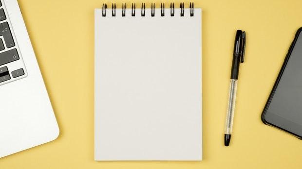UG: Die ultimative Checkliste zur Gründung der Billig-GmbH