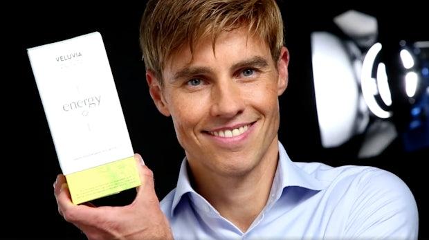 Veluvia: DHDL-Startup legt erfolgreichen Exit hin