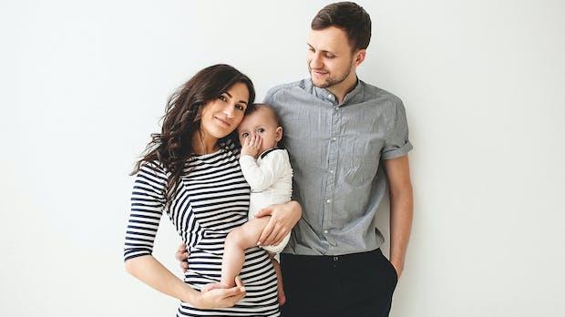 Vereinbarkeit von Beruf und Familie: 6 Menschen erzählen