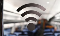 Wi-Fi 6 erklärt: Warum der neue Standard nicht nur schneller ist