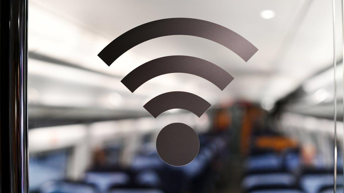 Wi-Fi 6 erklärt: Warum der neue Standard nicht nur schneller ist | Seite 2 | t3n – digital pioneers