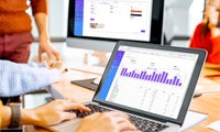 Wie du dein Newsletter-Advertising revolutionieren kannst