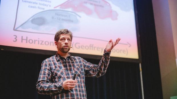 Die weltgrößte Konferenz zu Lean und Kanban wieder zu Gast in Hamburg
