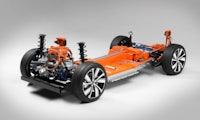 Zenuity wird aufgelöst: Volvo will Entwicklung autonomen Fahrens beschleunigen