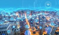 5G CMM Expo in Hannover: Erste Messe für 5G-Anwendungen geht an den Start