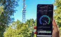 Tausende neue Nutzer: Vodafone schafft Zuschlag für 5G ab