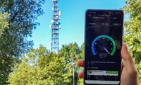 Studie: 5G erreicht bald 1 Milliarde Menschen