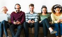 Studie von ARD und ZDF bestätigt Paradigmenwechsel im Medienkonsum