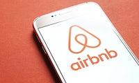 Airbnb will 2020 an die Börse gehen