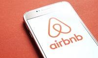 Vor Mega-IPO: Airbnb und Doordash erhöhen Ausgabepreise ihrer Aktien