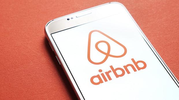 Keine Übernachtungen für Extremisten: Airbnb versucht, Unruhestifter aus Washington zu halten