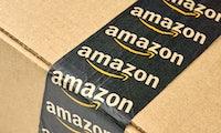 Repräsentative Umfrage: Verbraucher finden Amazons Marktmacht bedenklich