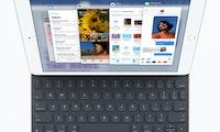 Tablet-Markt 2019: Jedes 3. verkaufte Tablet ist ein iPad