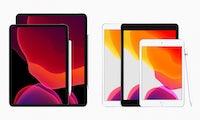 Neuer 23-Zoll-iMac soll dieses Jahr zusammen mit günstigem 11-Zoll-iPad (Air) kommen