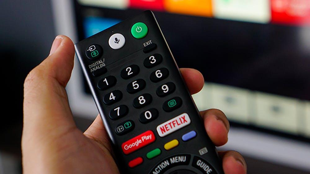 Studie: TV und Video-on-Demand werden komplementär genutzt