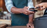 Digitalisierung im Handel: Unternehmen hinken hinterher