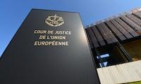 EuGH kippt deutsches Leistungsschutzrecht für Verlage