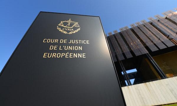 Grenzen der Vorratsdatenspeicherung: EuGH erteilt estnischer Regelung eine Absage