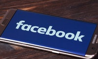 Facebook kauft Startup für Geräte-Steuerung mit Gedanken