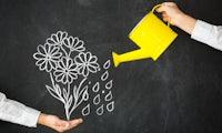 Gießkanne war gestern: 3 Gründe, warum Daten die Basis von Content-Marketing sein müssen