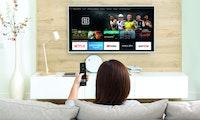 Alexa-Routinen jetzt auch für Fire-TV-Geräte verfügbar
