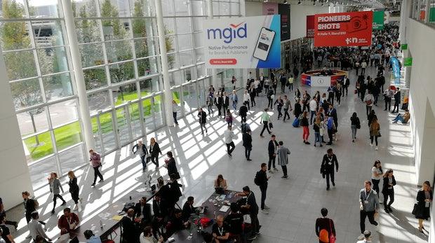 Dmexco: Warum das Vertrauen im Marketing immer wichtiger wird