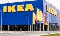 Speziell für Gamer designt: Ikea baut Möbel mit Asus