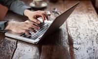 Digitale Nomaden: Sichert eure Gadgets