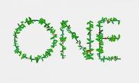 Leon Sans: Diese Schriftart könnt ihr mit Code anpassen