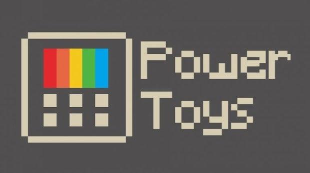Mit den Windows Powertoys benennt ihr nun auch Dateien per Stapelverarbeitung um